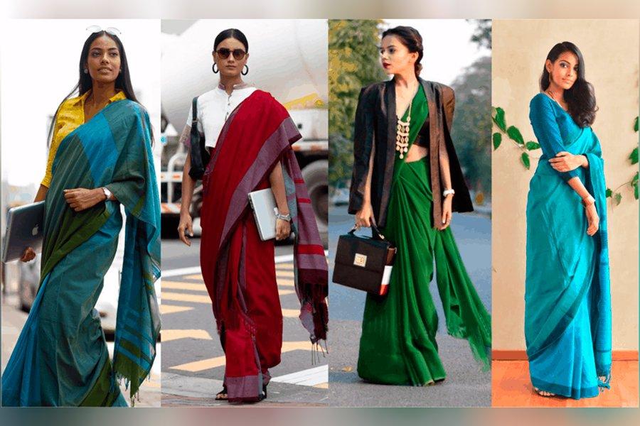 Latest Designer Sarees Sarees For Wedding Tulsisilks