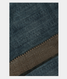 product-thumbnail-image