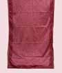 Onion Soft Tussar Saree 1