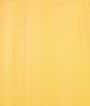 Yellow Kanjivaram Saree Multicolour 3