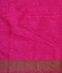 Pista Green Banarasi Katan Silk Saree 3