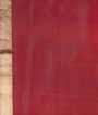 Green Uppada Saree Hf Gold Zari 3