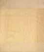 Gold Kanjivaram Saree Hf Gold Zari 3