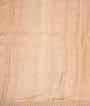 Beige Tussar Silk Saree With Thread Work 3