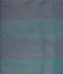 Ramagreen Banarasi Cotton Saree With Anttic Zari 3