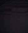 Black Kanjivaram Saree Multicolour 3