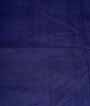 Navy Blue Soft Tussar Saree With Embroidery Work 3