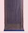 Rama Blue Banarasi Saree Katan Silk Hf Gold Zari 1