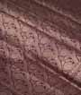 Wine Banarasi Saree Katan Silk Hf Gold Zari 2