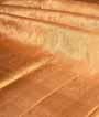 Gold Kanjivaram Saree In Gold Zari 2