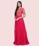 Rani Gown 2