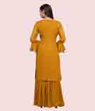 Mustara Salwar Kameez 3
