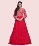 Rani Gown 1