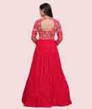 Rani Gown 3