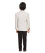 White Coat Suit 3