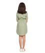 Green Dresses 3