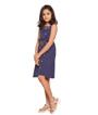 Blue Dresses 2