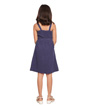 Blue Dresses 3