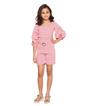 Pink Jumpsuit 1