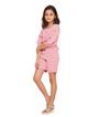 Pink Jumpsuit 2