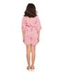 Pink Jumpsuit 3