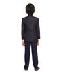 Blue Coat Suit 3
