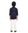 Blue T-Shirt 3