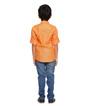 Orange Shirt 3