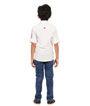 White Shirt 3
