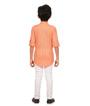 Peach Shirt 3