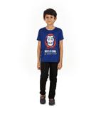 Blue T-Shirt 1
