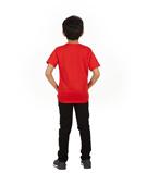 Red Tshirt 3