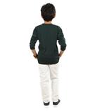 Green Tshirt 3