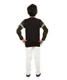 Black Tshirt 3
