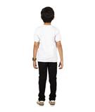 White T-Shirt 3