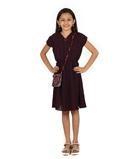 Purple Dresses 1