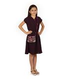 Purple Dresses 2