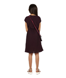 Purple Dresses 3