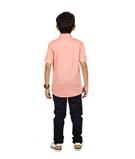 Pink Shirt 3