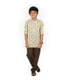 Fawn Shirt 1