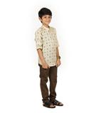 Fawn Shirt 2