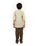 Fawn Shirt 3
