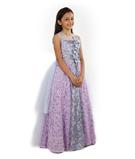 Purple Gown 2